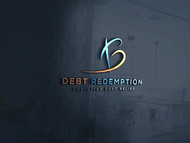 Debt Redemption Logo - Entry #19