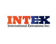International Extrusions, Inc. Logo - Entry #210