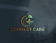 ConnectCare - IF YOU WISH THE DESIGN TO BE CONSIDERED PLEASE READ THE DESIGN BRIEF IN DETAIL Logo - Entry #148