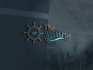 The WealthPlan LLC Logo - Entry #128