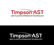 Timpson AST Logo - Entry #186