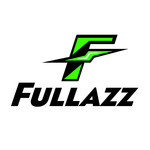 Fullazz Logo - Entry #75