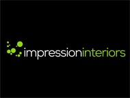 Interior Design Logo - Entry #60