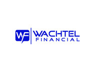 Wachtel Financial Logo - Entry #232
