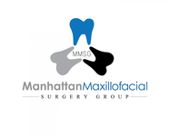 Oral Surgery Practice Logo Running Again - Entry #107
