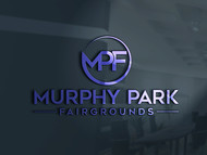 Murphy Park Fairgrounds Logo - Entry #19