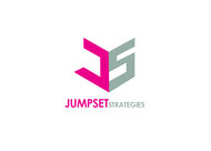 Jumpset Strategies Logo - Entry #230