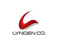 Lyngen Co. Logo - Entry #75
