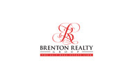 Brenton Realty Group Logo - Entry #80