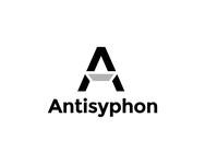 Antisyphon Logo - Entry #65