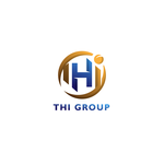 THI group Logo - Entry #416