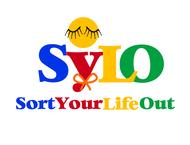 SYLO Logo - Entry #215