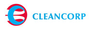 B2B Cleaning Janitorial services Logo - Entry #45