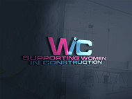 WIC Logo - Entry #71
