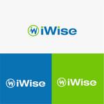 iWise Logo - Entry #733