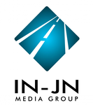 Media Company Needs Unique Logo - Entry #94