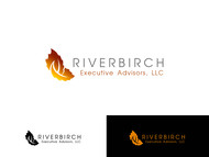 RiverBirch Executive Advisors, LLC Logo - Entry #65