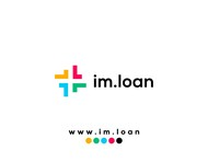 im.loan Logo - Entry #667
