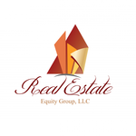 Logo for Development Real Estate Company - Entry #126