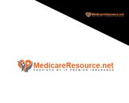 MedicareResource.net Logo - Entry #282