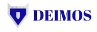 DEIMOS Logo - Entry #2