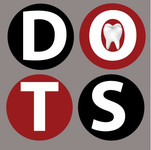 dots, the tooth fairy Logo - Entry #5