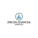 Zircon Financial Services Logo - Entry #248