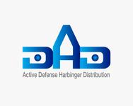 ADHD Logo - Entry #24