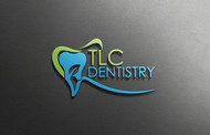 TLC Dentistry Logo - Entry #54