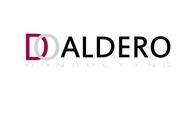 Aldero Consulting Logo - Entry #25