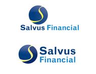 Salvus Financial Logo - Entry #22