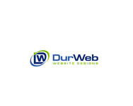 Durweb Website Designs Logo - Entry #209