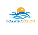 FoamInavation Logo - Entry #19