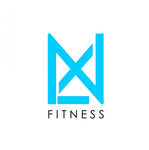 Fitness Program Logo - Entry #31