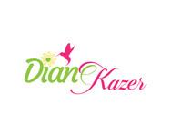 Diane Kazer Logo - Entry #26