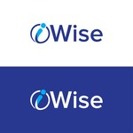 iWise Logo - Entry #730