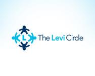 The Levi Circle Logo - Entry #11