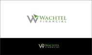 Wachtel Financial Logo - Entry #37