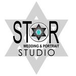 Logo for wedding and potrait studio - Entry #78