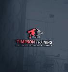 Timpson Training Logo - Entry #23