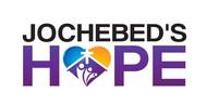 Jochebed's Hope Logo - Entry #48