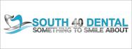 South 40 Dental Logo - Entry #87