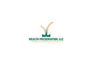 Wealth Preservation,llc Logo - Entry #390