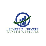 Elevated Private Wealth Advisors Logo - Entry #31