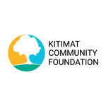Kitimat Community Foundation Logo - Entry #127