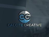 CC Logo - Entry #158