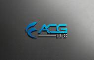 ACG LLC Logo - Entry #170