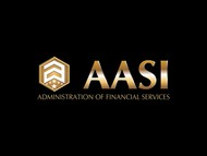 AASI Logo - Entry #205