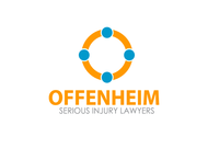 Law Firm Logo, Offenheim           Serious Injury Lawyers - Entry #60