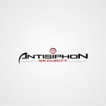 Security Company Logo - Entry #235